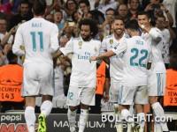 Madridski maler: Real će čekati titulu narednih sedam godina