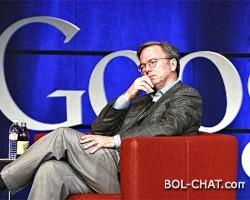 """GOOGLE hat das Programm """"Faktenprüfung"""" abgelehnt, das auf alternative Medien abzielt"""