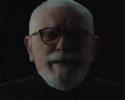 Zeljko Samardzic - Mozda (Official video) 2020
