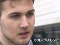 Srednjoškolac napustio porodicu u Italiji i vratio se u BiH