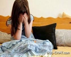 Mostar: Eine Bande von Minderjährigen schlägt ein 13-jähriges Mädchen, Eltern suchen nach einer Untersuchung