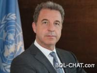 Intervju / Brammertz: Osuđenici u Haagu nisu heroji nego lažni branitelji