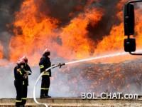 Za jedno vozilo Predsjedništva BiH može se kupiti 200 vatrogasnih odijela, 400 naprtnjača ili cisterna