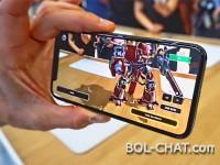 TRŽIŠNI ANALITIČARI: iPhone X je MRTAV! Kupci okreću leđa preskupim pametnim telefonima April 23rd, 2018 | Comments Off
