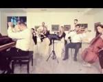 Halid Beslic - Prosule se godine - (Official Video)
