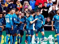 Perezov pakleni plan: Potpuna obnova Real Madrida