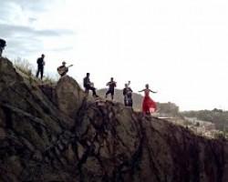 Selma - Božo Vrećo Feat. Barcelona Gipsy balKan Orchestra