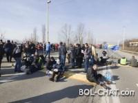 Radnici Željezare Zenica: Odlazimo čim dobijemo plate i otpremine
