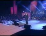 Saban Saulic - Pruzi ruku pomirenja i Uvenuce Narcis beli - (live) Sava Centar 2012