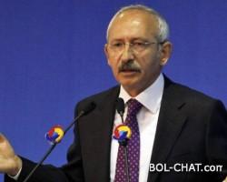 Ein türkischer Journalist wurde wegen Beleidigung von Bosniaken entlassen