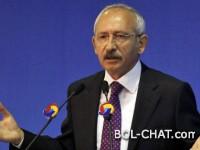 Turski novinar dobio otkaz zbog vrijeđanja Bošnjaka