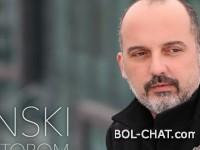 Tony Cetinski se obratio javnosti i izrazio duboku sućut obitelji pokojnika