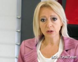 Pandurević: SDS sutra predlaže izmjene Zakona o akcizama
