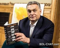 Srbija najbolji chatovi NAJBOLJI CHAT