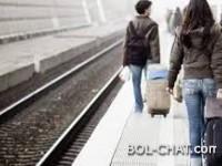 Statistika / U Njemačkoj živi 172.560 bh. građana, od 2013. BiH napustilo 90.000 ljudi