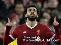 Mourinho: Nisam ja prodao Salaha, nego Chelsea