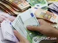 Više novca južnim, a manje istočnim članicama EU-a