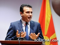 Zoran Zaev ima poruku za građane BiH