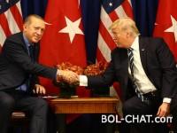 SAD obećale da neće više naoružavati kurdske milicije
