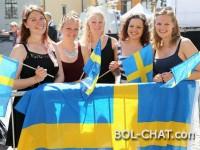 NOVI ZAKON: U Švedskoj će odsad seksualni odnosi biti dozvoljeni samo uz eksplicitni pristanak.