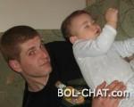 ja opet i sestrin bebac jepi ;)))