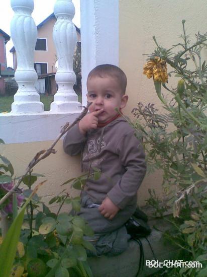 D_Fahir