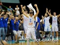 Poznati učesnici evropskih kvalifikacija za košarkaško SP: U koju će grupu BiH?