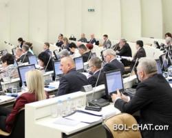 Parlamentarci ne znaju ništa o vojnoj vježbi u Banjaluci