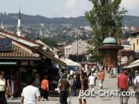 Njemački mediji: Zašto Bosni ide tako loše?