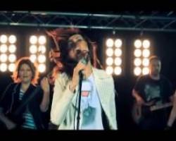 Aleksandra Radovic - Cuvaj moje srce - (Official Video 2012)