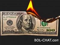 INSAJDER ŠOKIRAO AMERIKU: Europa će izbaciti američki dolar u trgovini naftom sa Iranom.