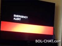 Kabelska televizija u Kaliforniji objavila opće upozorenje svojim gledateljima: 'Došao je kraj svijeta!' (VIDEO)