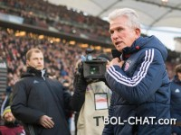 Zanimljiva izjava Heynckesa: Hoće li Bayern osvojiti prvu titulu na Allianz Areni