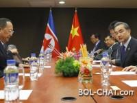 Sjeverna Koreja: Nema pregovora dok SAD prijeti
