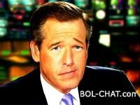 Novinar televizije NBC Brian Williams: 'Naš posao je da preplašimo ljude na smrt u svezi Sjeverne Koreje' (VIDEO)