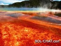 STRUČNJACI PROGLASILI UZBUNU: Supervulkan Yellowstone će uskoro 'eksplodirati'