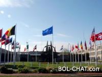 Fokus NATO-a i EU prelazi na BiH