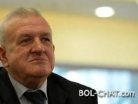 Dudaković i ostali prebačeni u prostorije SIPA-e u Sarajevu