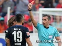 Moglo je biti gore: DFB kompromisno kaznio Ibiševića