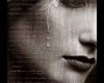 Doris Dragovic - Ja nocas umirem