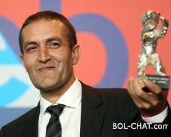"""""""Ironmaker"""" passed away Nazif Mujić, winner of the Silver Bear in Berlin"""