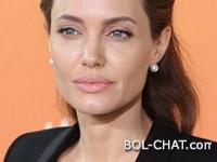 Slavni : Humanitarni rad je vezao i za Bosnu; Angelina Jolie odgovorila kritičarima