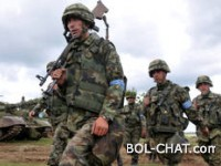 SDA Sandžaka protiv odlaska Bošnjaka u rezervni sastav