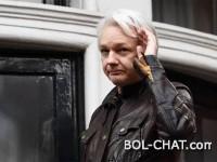 PRIJELOMNA VIJEST: Gotovo je! Ekvador će izručiti Juliana Assangea Velikoj Britaniji u nadolazećim danima