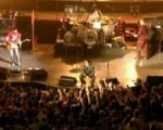 U2 - Elevation - Beautiful day - Until the end of the world Live From Boston 2001