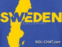 NOVA ŠVEDSKA KNJIGA ZA DJECU: 'MOJ DJED IMA ČETIRI ŽENE'