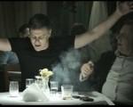 Halid Bešlić - Ja bez tebe ne mogu da živim