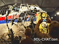 MALEZIJA: Nema 'uvjerljivih dokaza' da Rusija stoji iza rušenja malezijskog zrakoplova Malaysia Airlines MH17.
