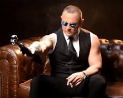 MR. SHARAN x ANDREANA ČEKIĆ - KRALJEVI FALŠA (OFFICIAL VIDEO)