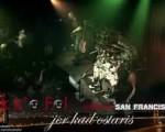 ROCK K'O FOL - Jer kad ostaris - (rkf za raju) HD